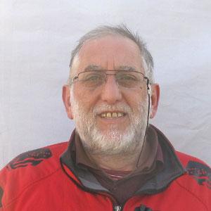 Mr David Shapiro